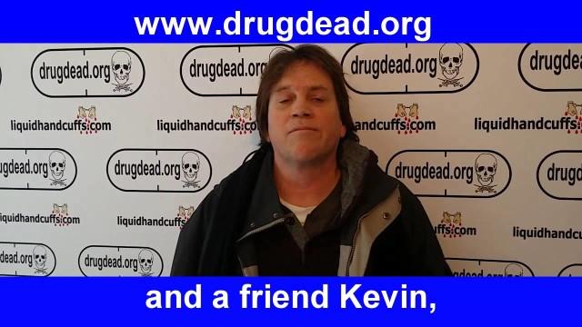 Bobby2 drugdead.org