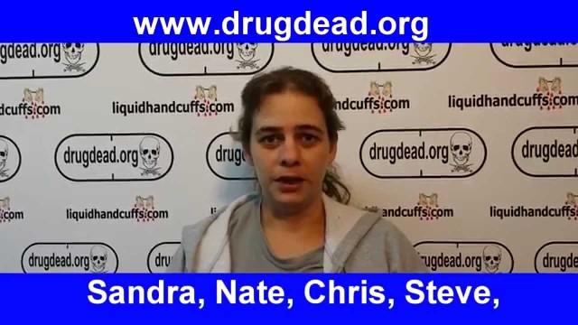 Deanna drugdead.org
