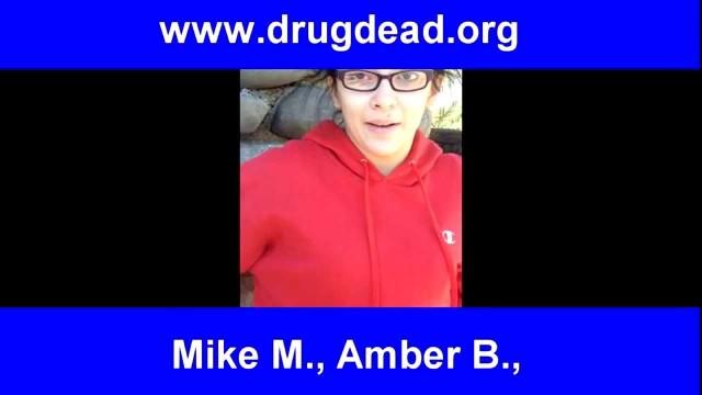 Stef drugdead.org