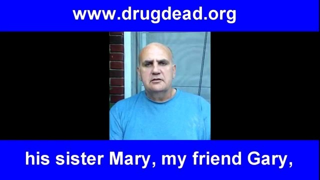 Twin drugdead.org