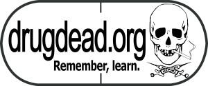 DrugDead_Final_09-21-2015
