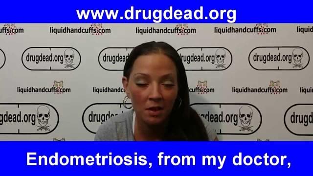 Aimee drugdead.org