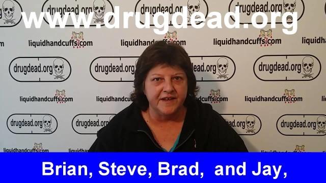 Anne1 drugdead.org