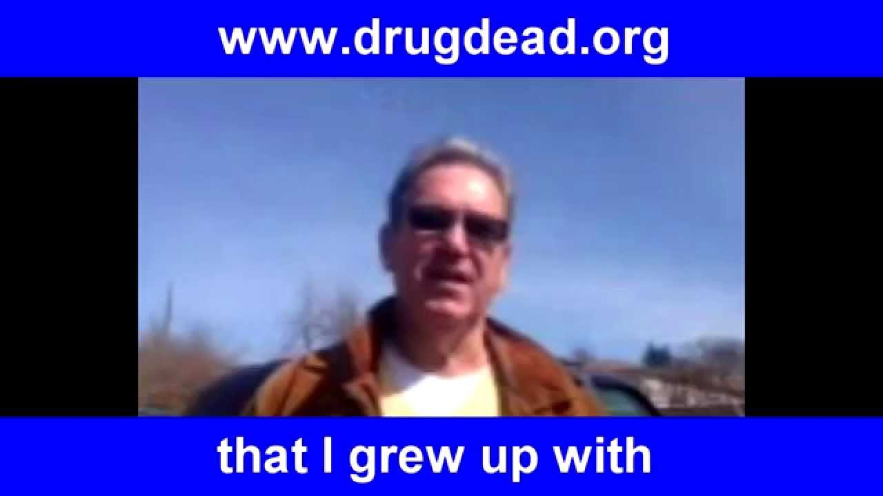 Boss drugdead.org