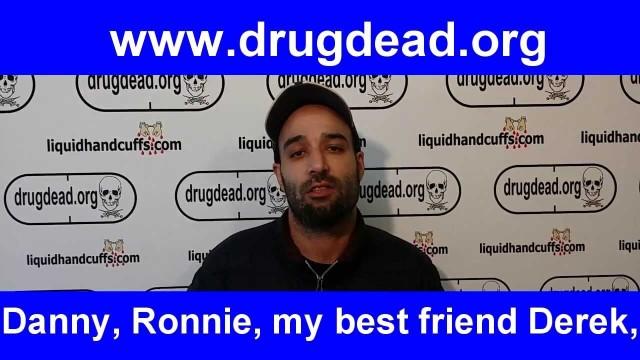 David drugdead.org
