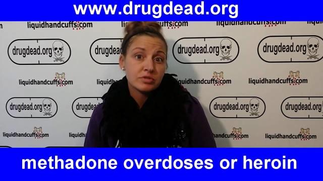 Kelly drugdead.org
