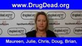 Haley DrugDead.org