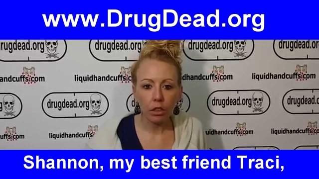 Samantha 2 drugdead.org