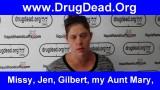 Sonya DrugDead.Org