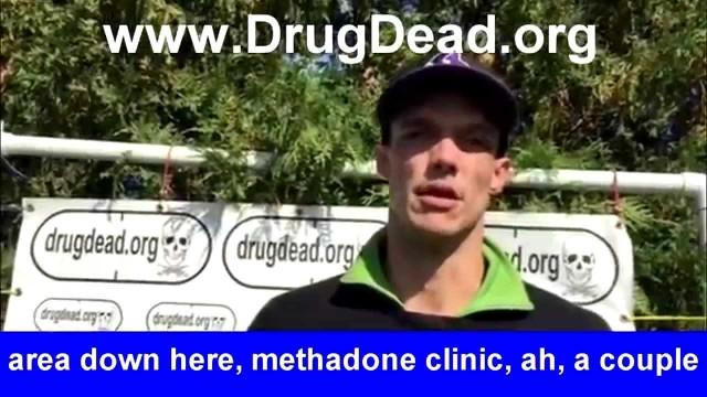 Boston DrugDead.org