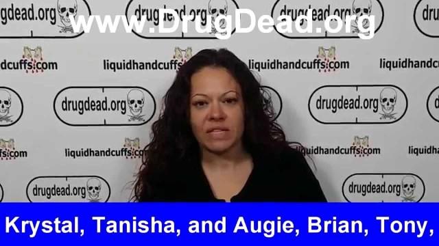 Jennifer2 DrugDead.org